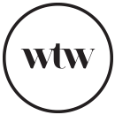 wtw-home-logo-header